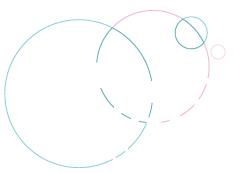 Bliss Home Care Footer logo