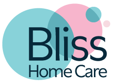 Bliss Home Care Logo